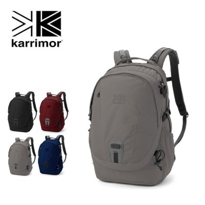karrimor カリマー イクリプス27 バックパック リュック ザック アウトドア