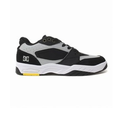 【DC ディーシー公式通販】ディーシー (DC SHOES)MASWELL
