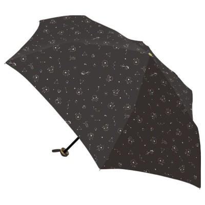 すみっコぐらし×Wpc. 折りたたみ傘 晴雨兼用 KG00208 ★すみっコーデ★