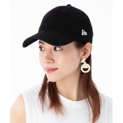 帽子屋ONSPOTZ / ニューエラ キャップ 9TWENTY SMALL BASIC NEW ERA WOMEN 帽子 > キャップ