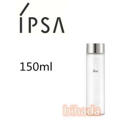IPSA イプサ クリアアップローション 1 150mL