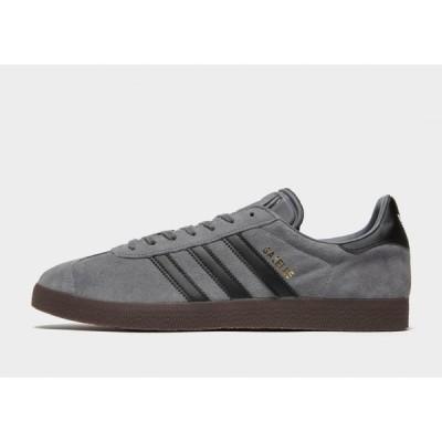 アディダス adidas Originals メンズ スニーカー シューズ・靴 gazelle