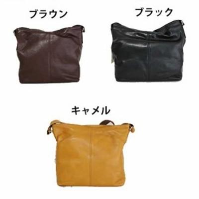 ノベルティあり サライ sarai fes 02562 ショルダーバッグ ショルダー レディース カラー豊富 メンズバッグ メンズ バッグ ママバッグ シ