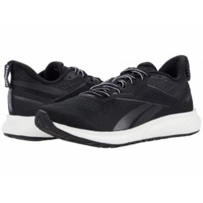 Reebok リーボック レディース 女性用 シューズ 靴 スニーカー 運動靴 Forever Floatride Energy 2 Black/Black/White【送料無料】