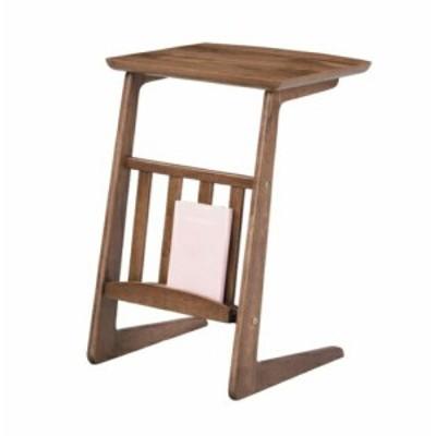 Tomte トムテ サイドテーブル  おしゃれ サイドテーブル 木製 シンプル インテリア 家具 【送料無料】