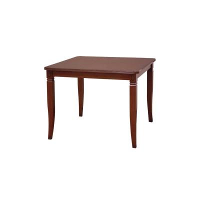 クラシック調ダイニングテーブル<4人用/6人用>(TOKAI KAGU)