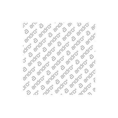 [アンドロ] 卓球 粘着保護シート2(25枚セット) 142031