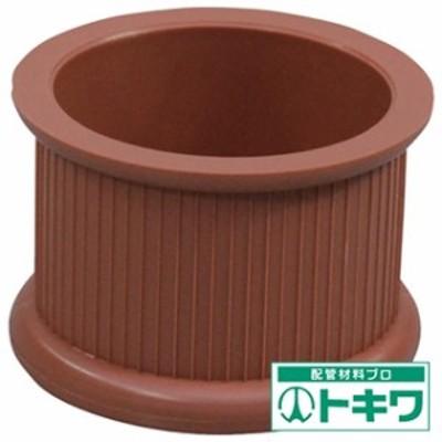 光 イス脚キャップ 茶丸31 BE-0-313 ( 3654443 )