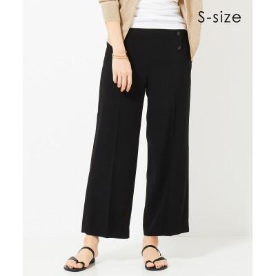 【S-size】MAHALE / パンツ