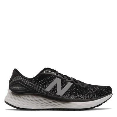 ニューバランス シューズ メンズ ランニング Freshfoam High Mens Running Shoes