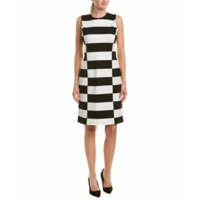ファッション ドレス J.Mclaughlin Womens J. Mclaughlin Sheath Dress L