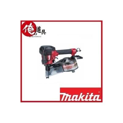 マキタ  高圧エア釘打 新・エアリサイクルシリーズ AN731H