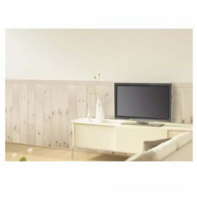 明和グラビア アクセント壁紙 ホワイト WAP-508W