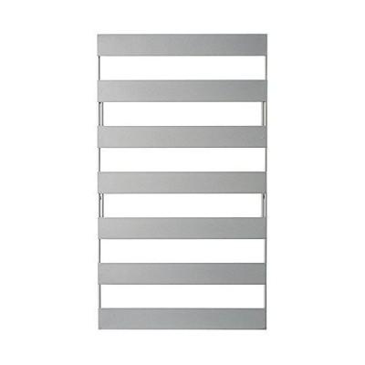 ガーデニング フラワー ガーデニング用品 エクステリア 室外機カバー 逆ルーバー室外機カバー サイドパネル2枚組 564411(サイズはあり