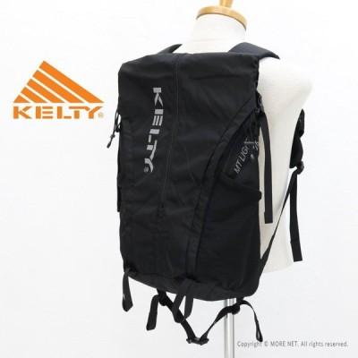 ケルティー KELTY ナイロンリュック [MT LIGHT26] 2592269 メンズ レディース バックパック/返品・交換不可/SALE セール