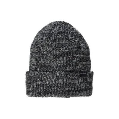 ユニセックス 帽子 キャップ Thomas R Beanie
