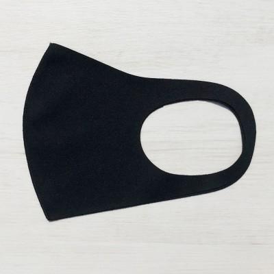 BURNS&FACTORY 洗える抗菌マスク 2枚セット Mサイズ