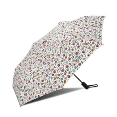 go slow caravan / KIU/キウ ASC UMBRELLA WOMEN ファッション雑貨 > 折りたたみ傘