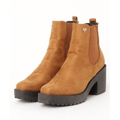 ZOZOUSED / ブーツ WOMEN シューズ > ブーツ