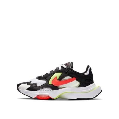 ナイキ メンズ スニーカー シューズ Nike Air Zoom Division sneakers in red, white and blue