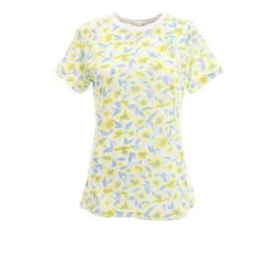 ルコック スポルティフ(Lecoq Sportif)半袖Tシャツ QMWNJA01 PYW オンライン価格