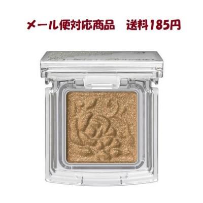 トワニー  ララブーケ アイカラーフレッシュ BR-02 ショコラベージュ メール便対応商品 送料185円