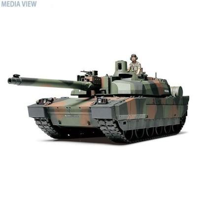 35362 1/35MM フランス主力戦車 ルクレール シリーズ2