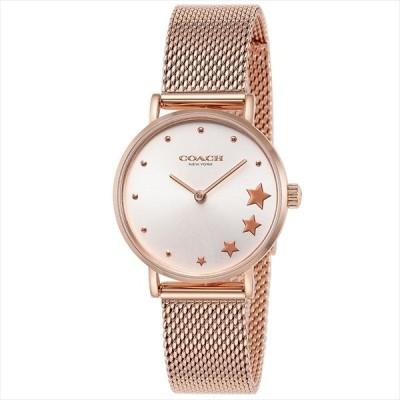 コーチ 腕時計 COACH  14503520 CO-14503520      比較対照価格25,800 円