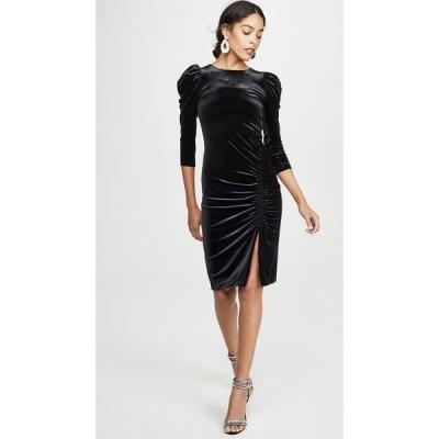 ベイリー44 Bailey44 レディース ワンピース ワンピース・ドレス Lily Dress Black