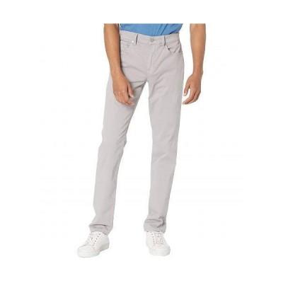 Joe's Jeans ジョーズジーンズ メンズ 男性用 ファッション パンツ ズボン The Brixton Mccowan in Gull - Gull