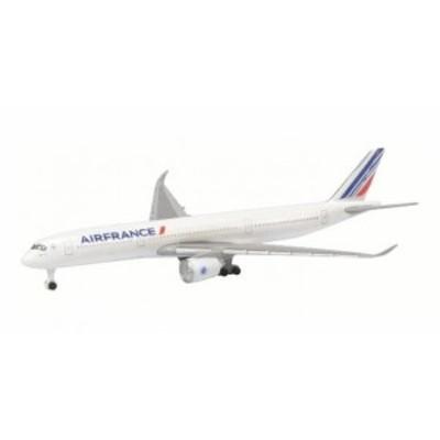 Schuco Aviation A350-900 エールフランス航空 1/600スケール 403551645