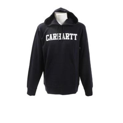フーデッド カレッジ スウェットシャツ I0246691C9018F オンライン価格