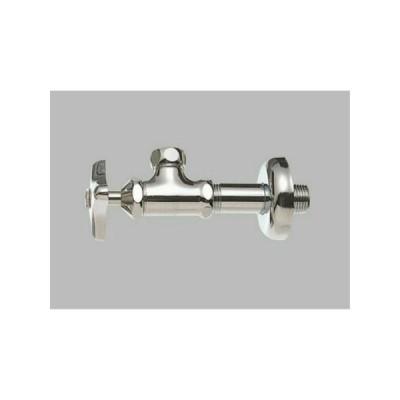 止水栓本体(ナットナシ) V22A-X2-20