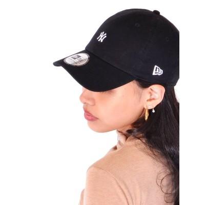 NEW ERA ニューエラ キャップ NY ニューヨーク ヤンキース レディース メンズ CASUAL CLASSIC 帽子 12540496