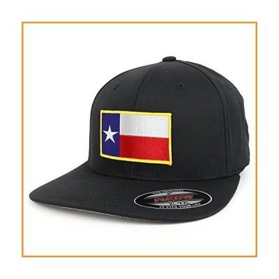 Armycrew HAT メンズ US サイズ: XX-Large カラー: ブラック【並行輸入品】