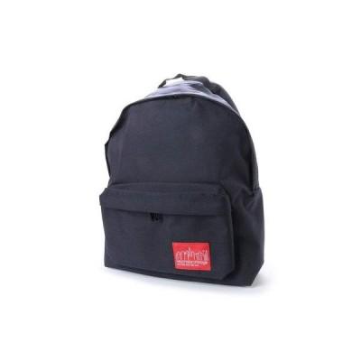マンハッタンポーテージ Manhattan Portage Big Apple Backpack (D.Navy)