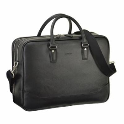 ハミルトン HAMILTON ビジネスバッグ メンズ 26628-1H ブラック ブラック