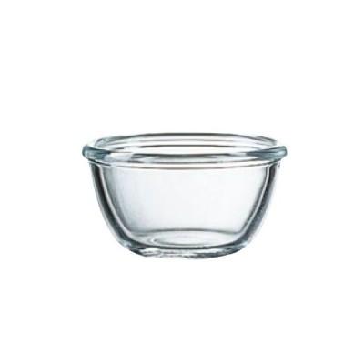 ボール リュミナーク コクーン ボール 41884 6cm luminarc 41884 外径:60、内径:50、深さ:33 /業務用/新品