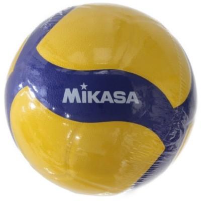 ミカサ バレー4号 練習球 アルペンオリジナル V425W-AP バレーボール 練習球 MIKASA 自主練