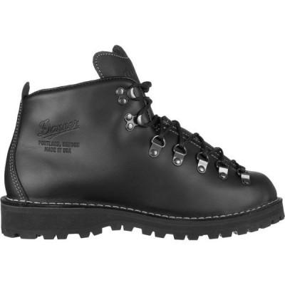 ダナー メンズ ブーツ・レインブーツ シューズ Mountain Light 2 Hiking Boot