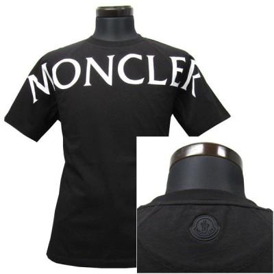 モンクレール MONCLER Tシャツ 半袖 メンズ(27013)