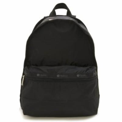 レスポートサック レディース リュックサック バックパック/LeSportsac Basic Backpack リュックサック バックパック 送料無料/込 誕生日