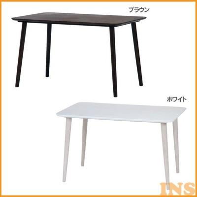 ダイニングテーブル エクレア 120×75 92602・96830