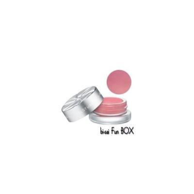 ★純正品/送料無料★ジルスチュアート チーク&アイブロッサム 07 elegant rose