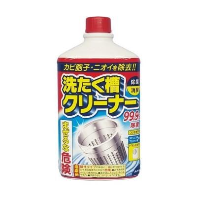 【洗たく槽クリーナー 550g】[代引選択不可]