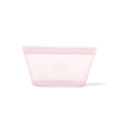 LEPSIM / ★店舗限定★ZIPTOPディッシュS 934769 WOMEN 食器/キッチン > キッチンツール