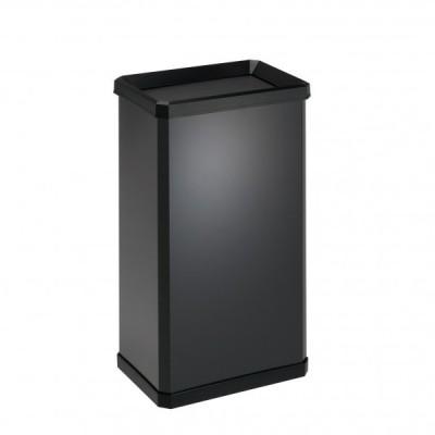 テラモト ターンボックス 約300×210×550mm DS-251-010-5