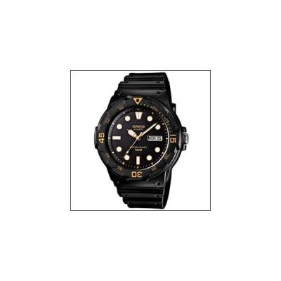 【箱なし】【並行輸入品】海外カシオ 海外CASIO 腕時計 MRW-200H-1E メンズ スポーツ SPORTS MRW-200H-1EVDF