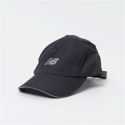 5パネルパフォーマンスキャップ v3 帽子 キャップ ハット/グローブ