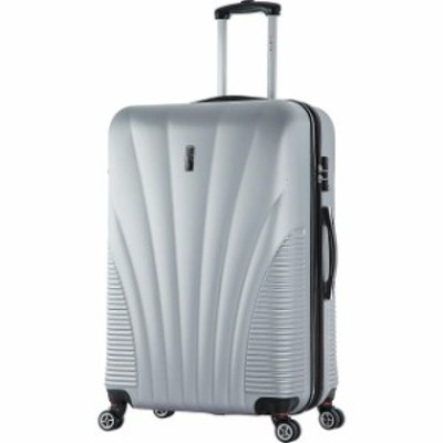 inUSA  旅行用品 キャリーバッグ inUSA Luggage Chicago Collection 29&#034 Lightweight Hardside Checked NEW